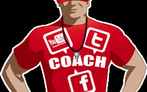 Rien de bien méchant , juste un constat drôle et consternant sur certains «coachs»